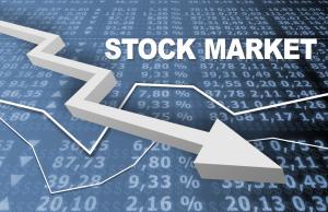 December Market Outlook